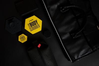Gentleman's Box Photo 1