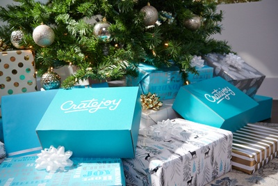 Photo for Box Insider article 4 Ways the Best Gift Givers Pick the Most Thoughtful Gifts