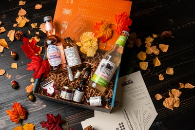 Shaker & Spoon Cocktail Club Photo 1
