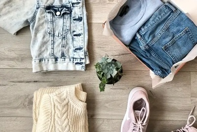 Photo for Box Insider article The Best Clothing Subscription Boxes That Make Your Closet Fun Again