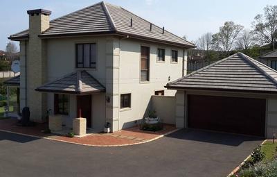 101 Acutts Estate