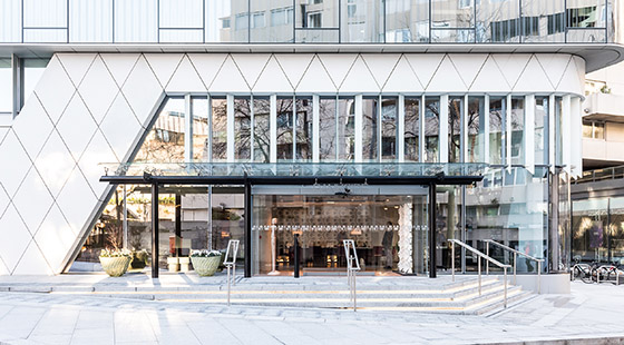 AHC-Organiser-Meeting-Bankside-Hotel-London-Simon-Callaghan-Photography-103