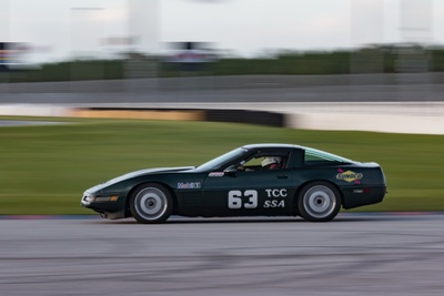 Palm Beach International Raceway - Track Night in America - Photo 1503