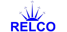 Relco Inc.
