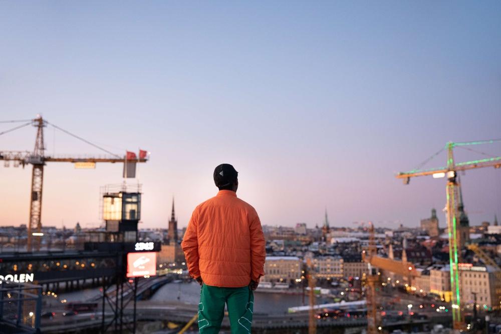 Photo: Ulf Leide, mediabank.visitstockholm.com