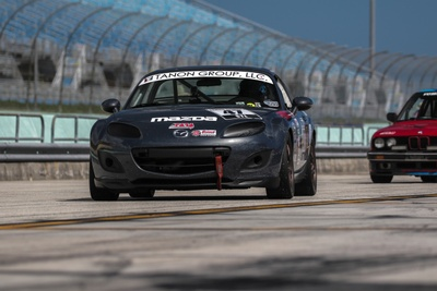 Homestead-Miami Speedway - FARA Miami 500 - Photo 389
