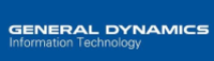 General Dynamics IT - Global Solutions
