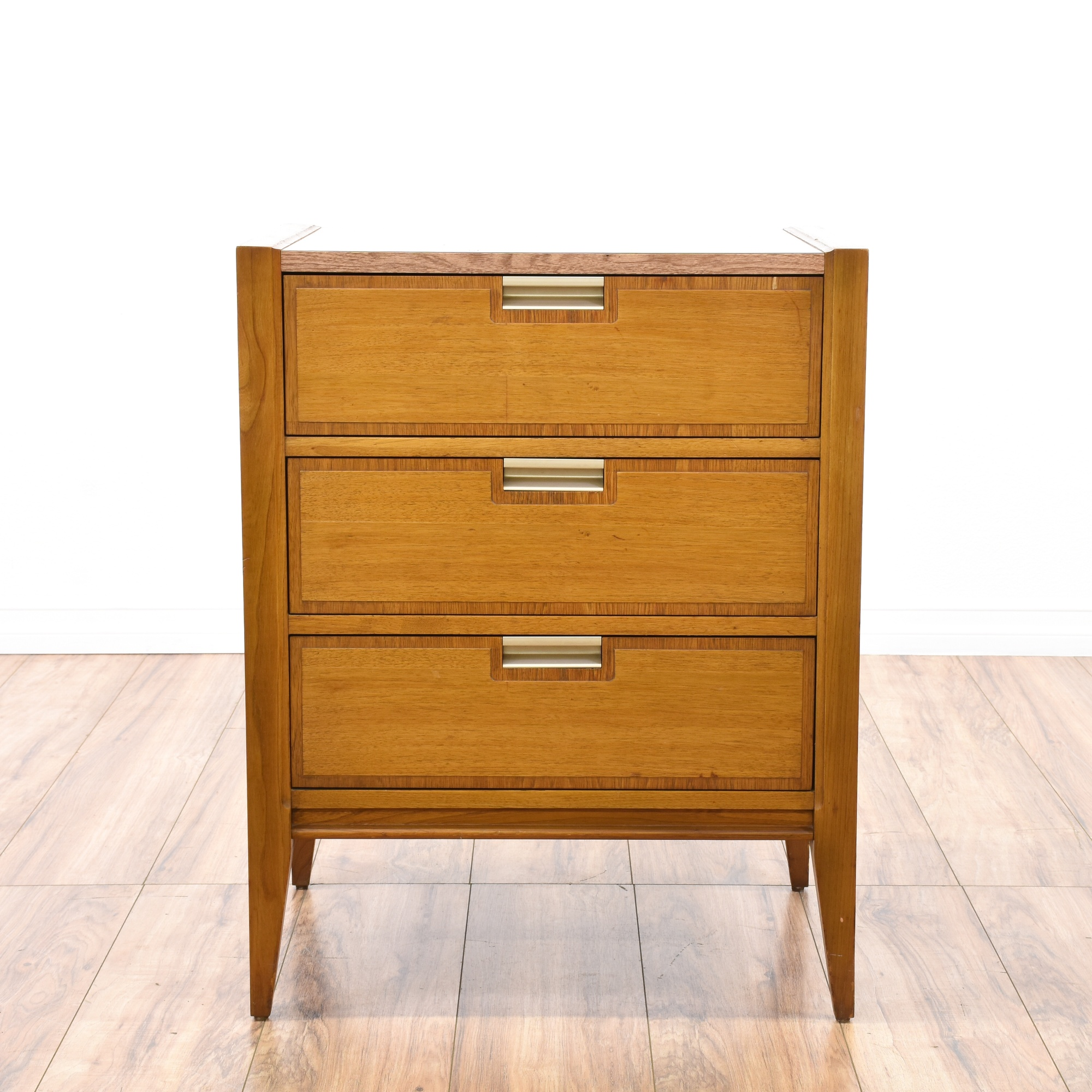 drawer gray cst solange small chest hero dresser