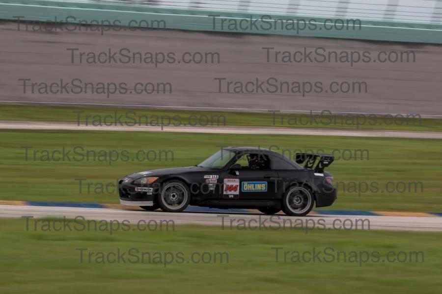 Photo 1302 - Homestead-Miami Speedway - FARA Memorial 50o Endurance Race