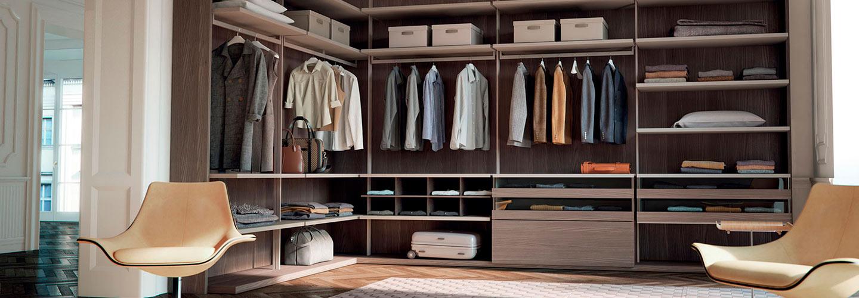 Caccaro interiores.jpg