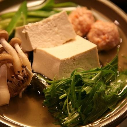 Japan's Culinary Heritage