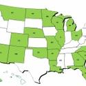 http%3A%2F%2Fwww.fws.gov%2Frefuges%2Fwhm%2Fstates%2FusWithStates.jpg