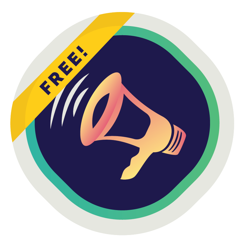 The Art of Advocacy (Free Self-Paced Course)