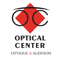 Optical Center, Audioprothésiste à Angers