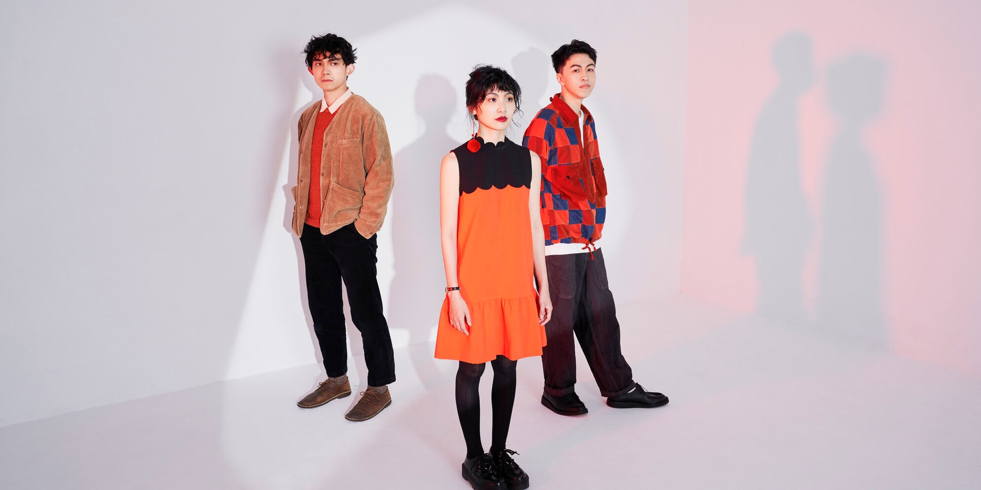 Asia Spotlight: Elephant Gym on staying independent, choosing a sound, and working on their upcoming album
