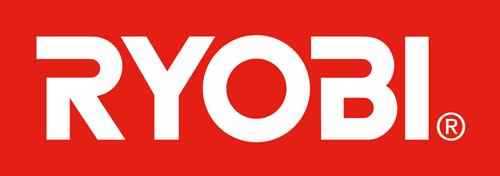 Techtronic Industries Nordic AS logo