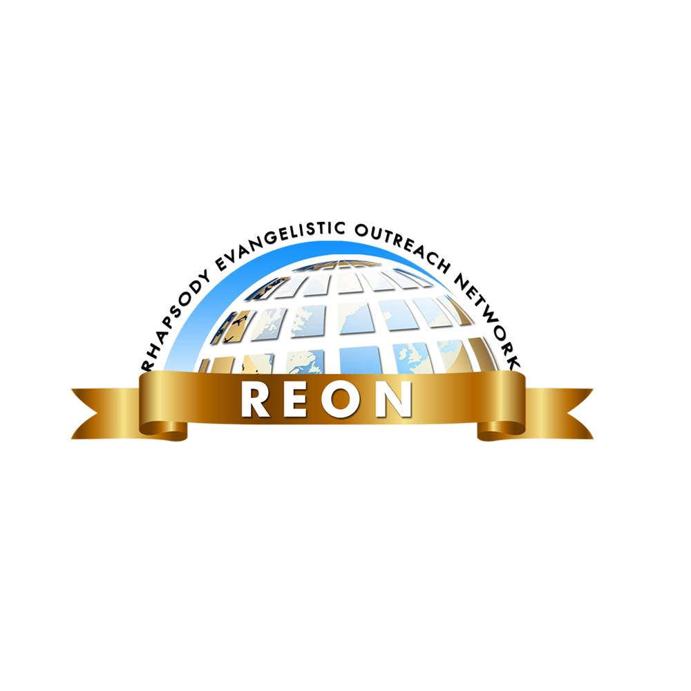 Rhapsody Evangelistic Outreach Network