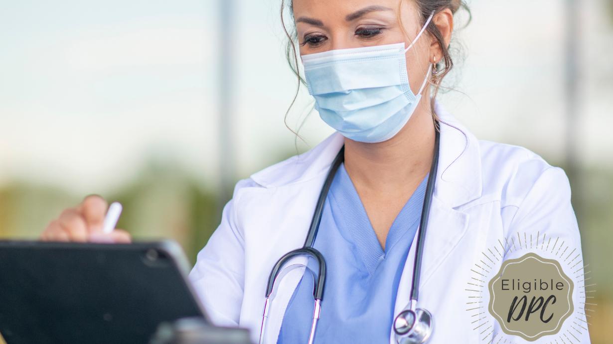 Représentation de la formation : BSI, télémédecine et DMP : quels changements dans les pratiques des IDEL_10022000059