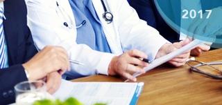 Integrative Medicine Board Review Part 2 [1701]