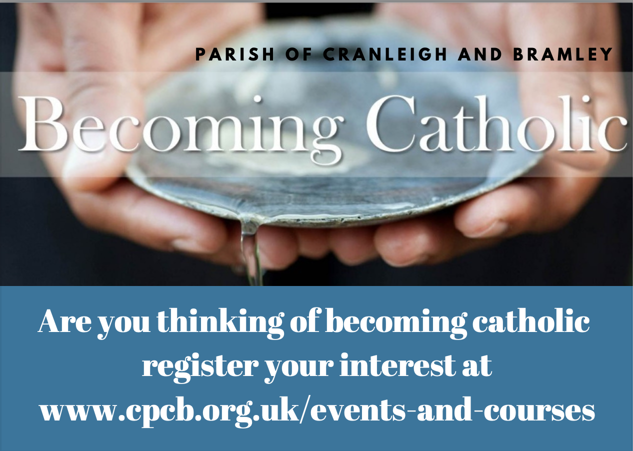 Becoming Catholic 2022.png