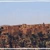 Qamos Fortress, Wateeh Fort (Khaybar, Saudia Arabia, 2008)