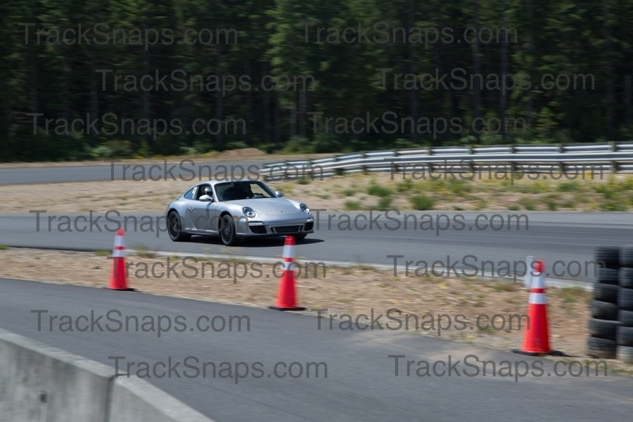 Photo 132 - Ridge Motorsports Park - Porsche Club PNW Region HPDE