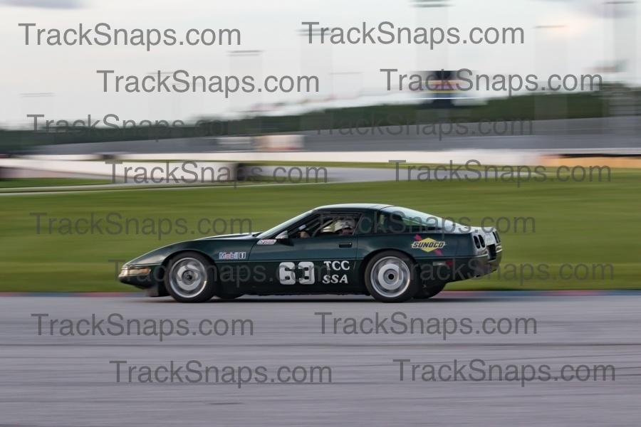 Photo 1494 - Palm Beach International Raceway - Track Night in America