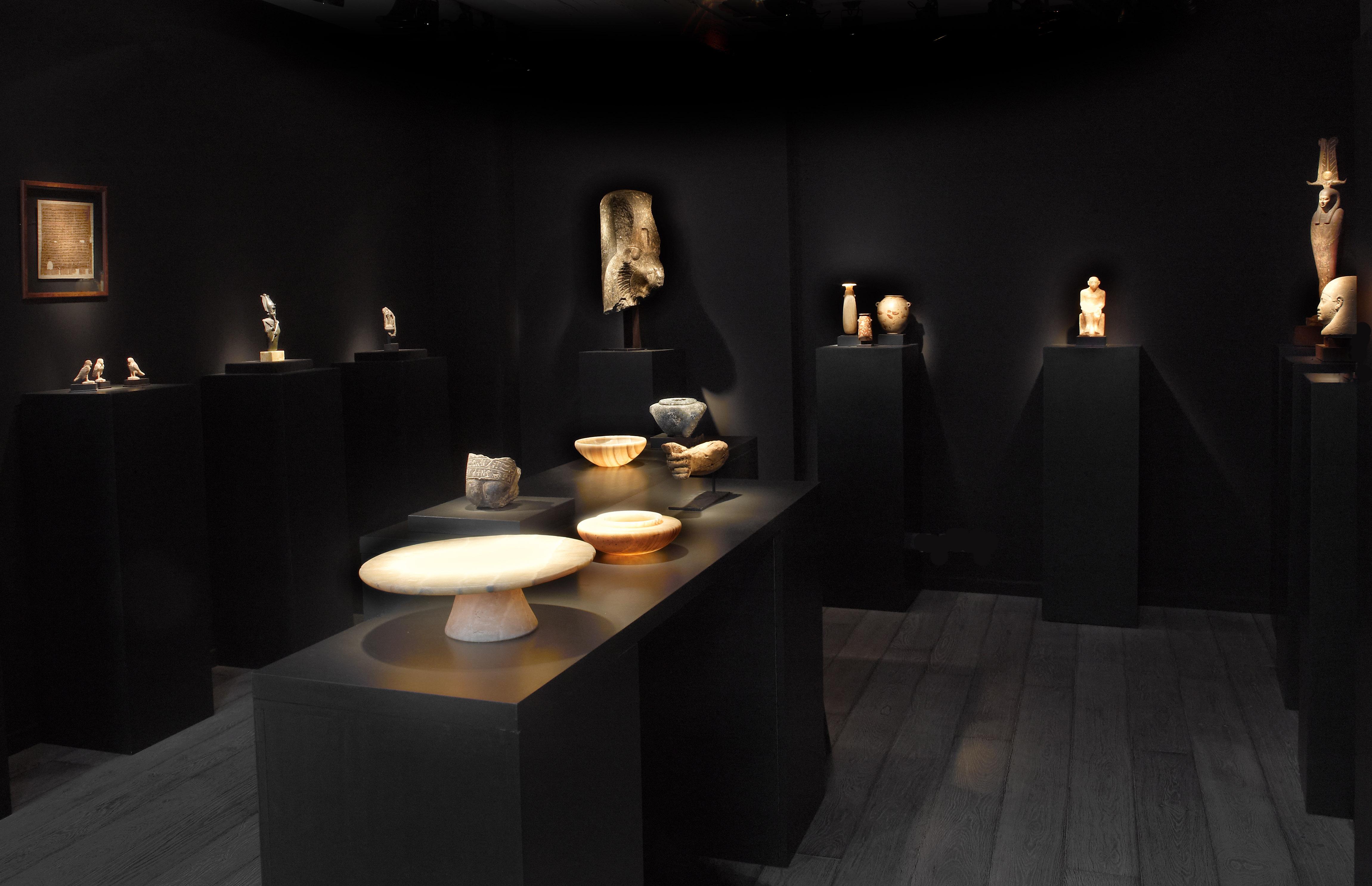 Galerie 1.jpg