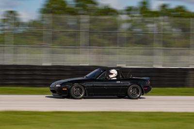 Palm Beach International Raceway - Track Night in America - Photo 1639