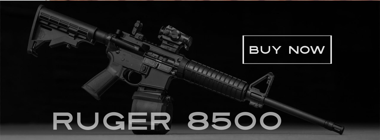 https://store.readygunner.com/products/rifles-ruger-8500-736676085002-3413