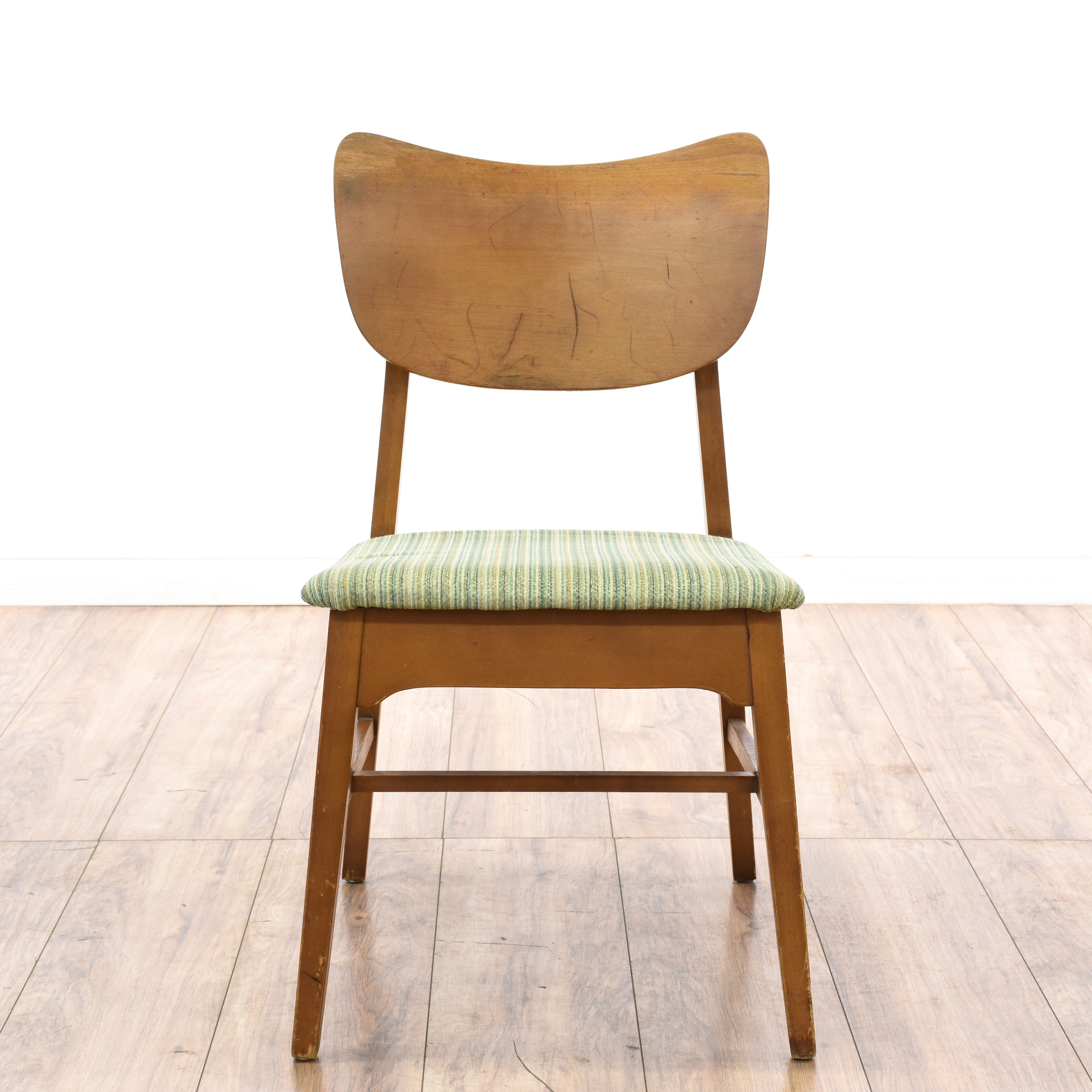 mid century dining chairs los angeles