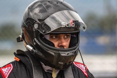 Sebring International Raceway - 2017 FARA Sebring 500 Sprints - Photo 1355
