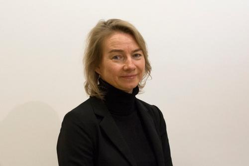 Johanna Sammeli