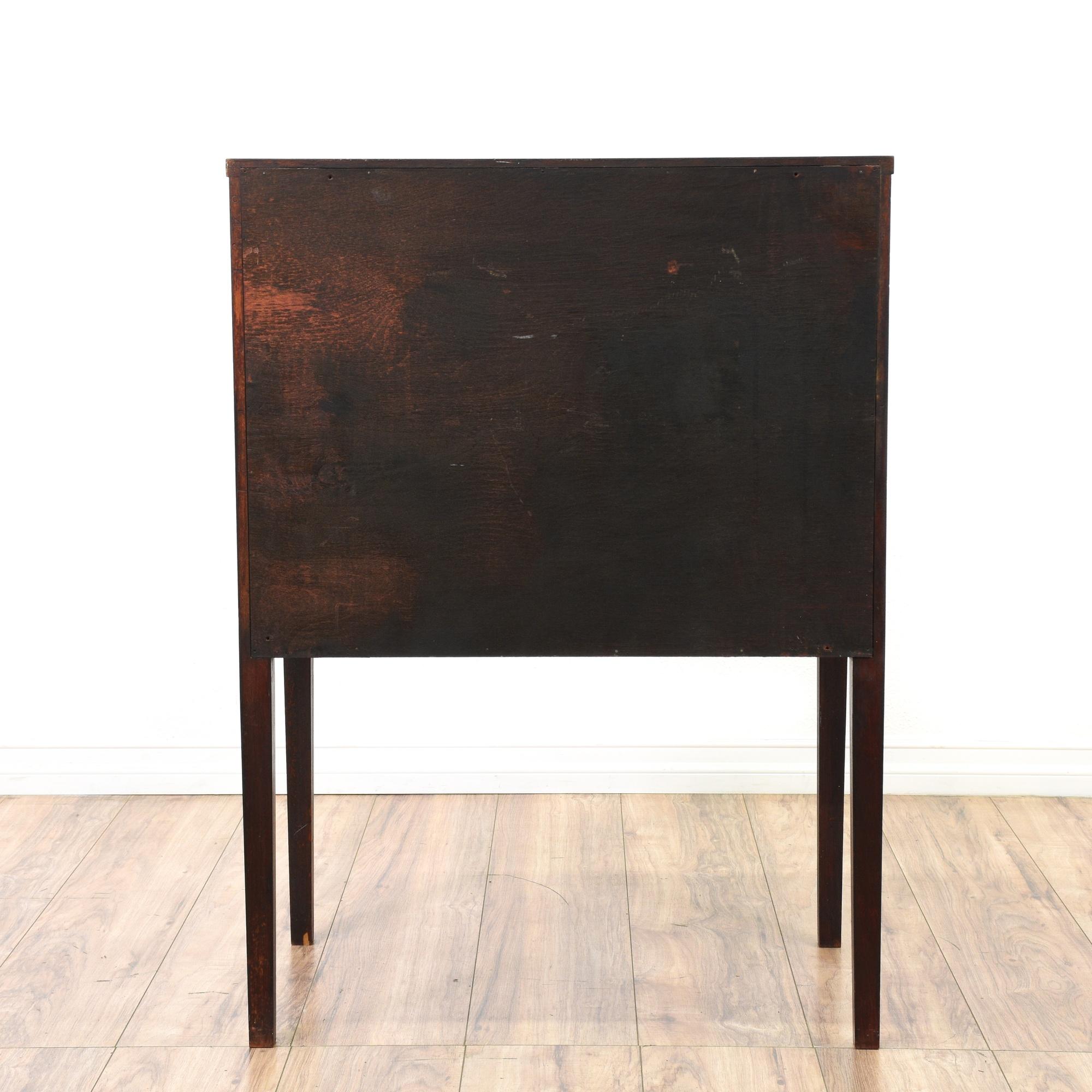 Highly Rated Craftsman fice Furniture Los Angeles Ca ‹ htpcworks