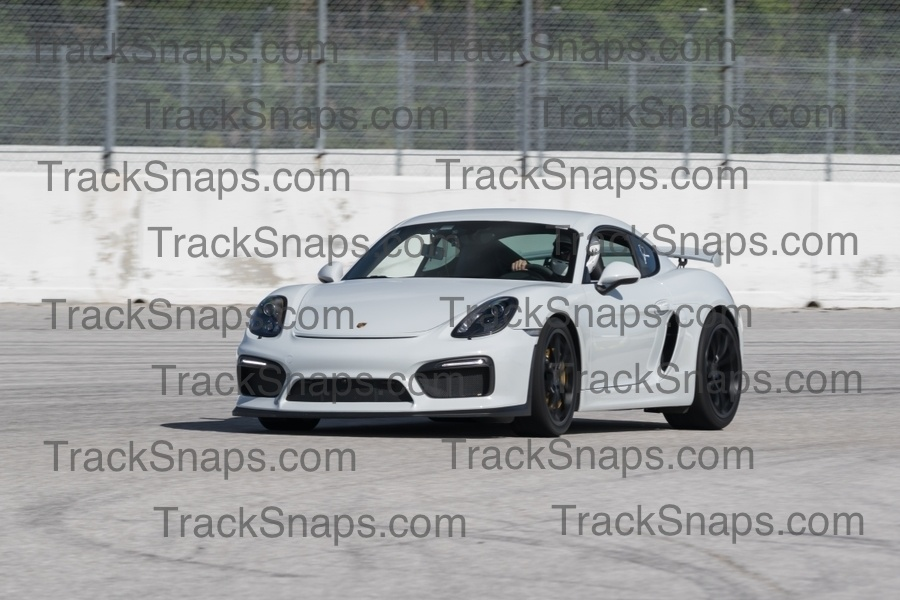 Photo 1788 - Palm Beach International Raceway - Track Night in America