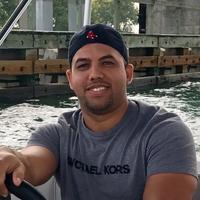 Laravel mentor, Laravel expert, Laravel code help