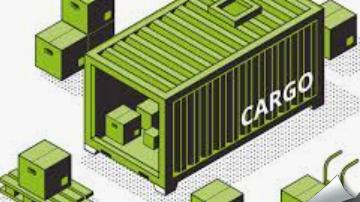 Représentation de la formation : Déployer un système d'information ERP logistique