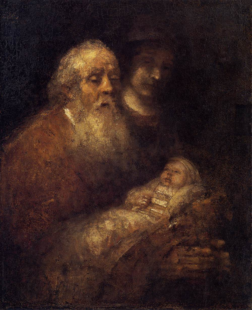 rembrandt_simeon-in-the-temple.jpg