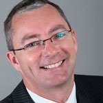 David Mulcahy