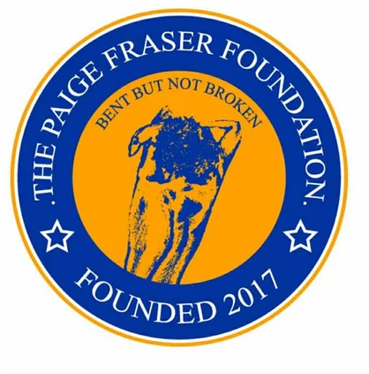 http://https://www.thepaigefraserfoundation.org