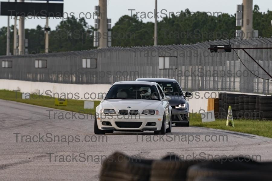 Photo 1575 - Palm Beach International Raceway - Track Night in America