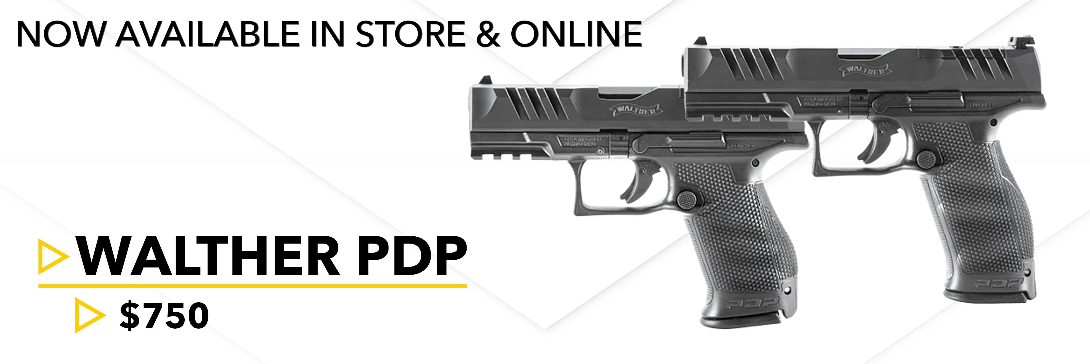 https://shop.rtsponline.com/products/handguns-walther-2858126-723364220289-4646