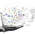 https%3A%2F%2Fwww.jeffbullas.com%2Fwp-content%2Fuploads%2F2015%2F07%2FContent-creation-apps-header-image1.jpg