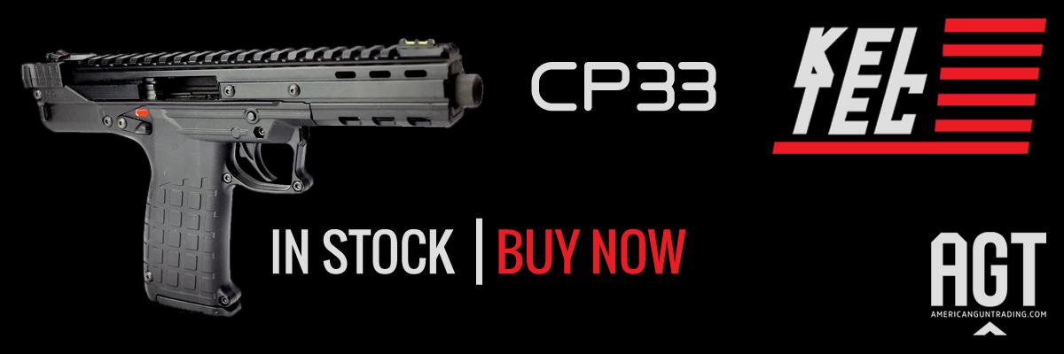 https://store.americanguntrading.com/products/handguns-kel-tec-cp33-640832007756-4713