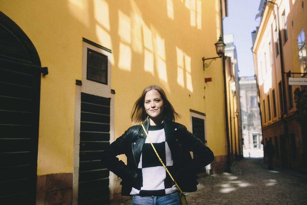 Foto: Anna Hugosson, mediabank.visitstockholm.com