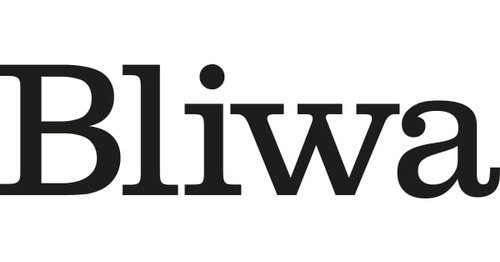 Bliwa logo
