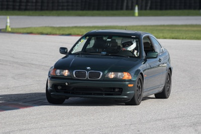 Palm Beach International Raceway - Track Night in America - Photo 1718