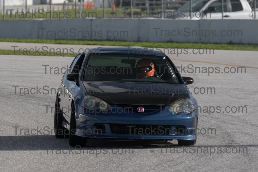 Photo 1660 - Palm Beach International Raceway - Track Night in America