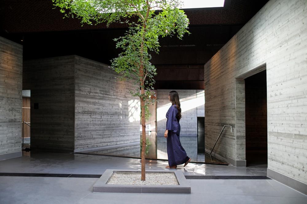 yasuragi_yukatabadkvinna