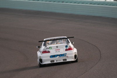 Homestead-Miami Speedway - FARA Miami 500 Endurance Race - Photo 480